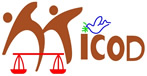 kcsoug_logo